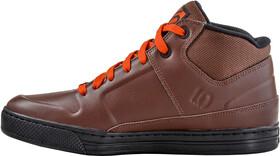 adidas Five Ten Freerider Eps High Shoes Herren auburn